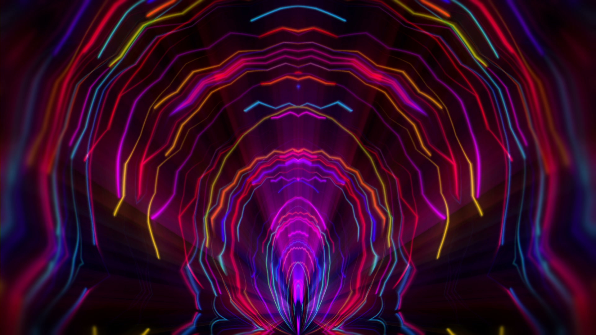 vj video background LED-Bridge-FullHD-Vj-Loop-LIMEART_003