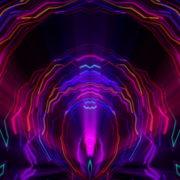 LED-Bridge-FullHD-Vj-Loop-LIMEART_005 VJ Loops Farm - Video Loops & VJ Clips