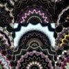Laser-Lines-Kaleido-LIMEART-VJ-Loop VJ Loops Farm - Video Loops & VJ Clips