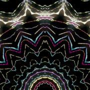 Laser-Lines-Kaleido-LIMEART-VJ-Loop_001 VJ Loops Farm - Video Loops & VJ Clips