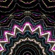Laser-Lines-Kaleido-LIMEART-VJ-Loop_002 VJ Loops Farm - Video Loops & VJ Clips