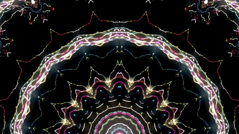 vj video background Laser-Lines-Kaleido-LIMEART-VJ-Loop_003