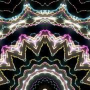 Laser-Lines-Kaleido-LIMEART-VJ-Loop_004 VJ Loops Farm - Video Loops & VJ Clips
