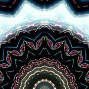 Laser-Lines-Kaleido-LIMEART-VJ-Loop_005 VJ Loops Farm - Video Loops & VJ Clips