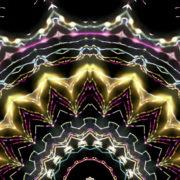 Laser-Lines-Kaleido-LIMEART-VJ-Loop_006 VJ Loops Farm - Video Loops & VJ Clips