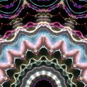 Laser-Lines-Kaleido-LIMEART-VJ-Loop_007 VJ Loops Farm - Video Loops & VJ Clips
