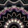 Laser-Lines-Kaleido-LIMEART-VJ-Loop_008 VJ Loops Farm - Video Loops & VJ Clips