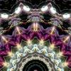 Laser-Lines-Kaleido-LIMEART-VJ-Loop_009 VJ Loops Farm - Video Loops & VJ Clips