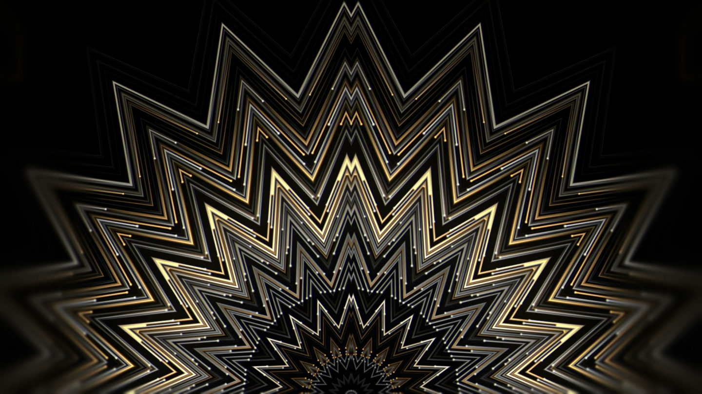 vj video background Leonardo-Background-Fullhd-LIMEART-VJ-Loop_003