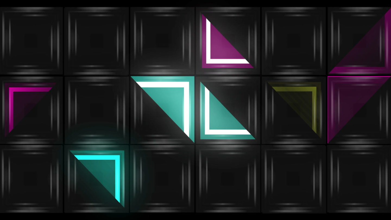 vj video background Lichttapete-Color-Vj-Loop-LIMEART_003