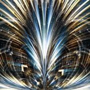 vj video background Light-Aurora-LIMEART-VJ-Loop_003