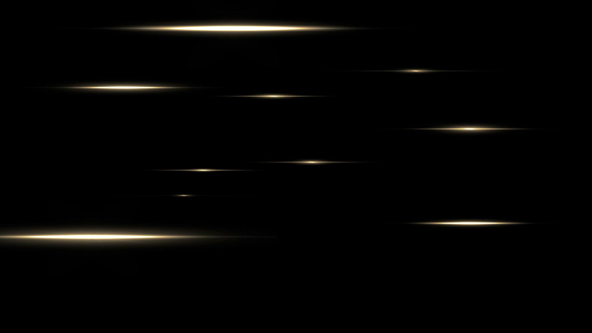Light-Gold-Stings-VJ-Loop-LIMEART_007 VJ Loops Farm - Video Loops & VJ Clips
