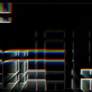 Light-Lines-Extrude-LIMEART-VJ-Loop_002 VJ Loops Farm - Video Loops & VJ Clips
