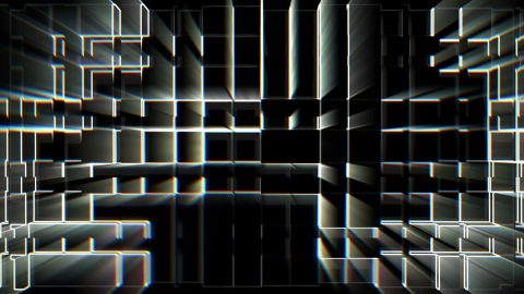 vj video background Light-Lines-Extrude-LIMEART-VJ-Loop_003