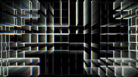 vj video background Light-Lines-Extrude-LIMEART-VJ-Loop_003