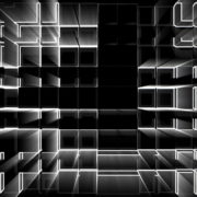 Light-Lines-Extrude-LIMEART-VJ-Loop_004 VJ Loops Farm - Video Loops & VJ Clips