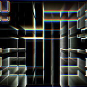 Light-Lines-Extrude-LIMEART-VJ-Loop_005 VJ Loops Farm - Video Loops & VJ Clips
