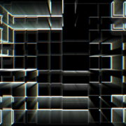 Light-Lines-Extrude-LIMEART-VJ-Loop_006 VJ Loops Farm - Video Loops & VJ Clips