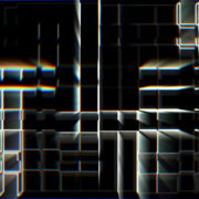 Light-Lines-Extrude-LIMEART-VJ-Loop_008 VJ Loops Farm - Video Loops & VJ Clips