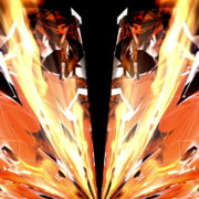 Light-Wings-HD-LIMEART_002 VJ Loops Farm - Video Loops & VJ Clips
