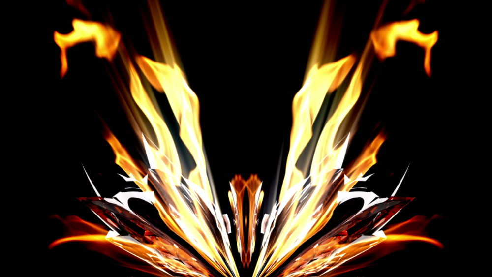 vj video background Light-Wings-HD-LIMEART_003