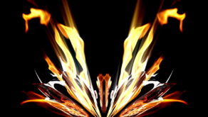 vj video background Light-Wings-HD-LIMEART_003