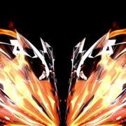 Light-Wings-HD-LIMEART_005 VJ Loops Farm - Video Loops & VJ Clips