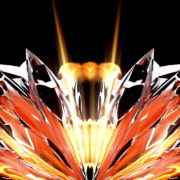 Light-Wings-HD-LIMEART_006 VJ Loops Farm - Video Loops & VJ Clips