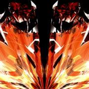 Light-Wings-HD-LIMEART_009 VJ Loops Farm - Video Loops & VJ Clips