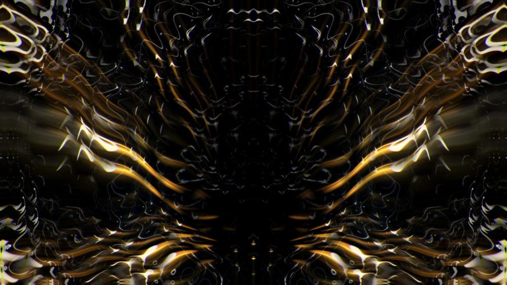vj video background Liquid-Light-Pattern-FullHD-VJ-Loop-LIMEART_003