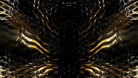 vj video background Liquid-Light-Pattern-FullHD-VJ-Loop-LIMEART_003