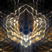 Liquid-Light-Pattern-FullHD-VJ-Loop-LIMEART_004 VJ Loops Farm - Video Loops & VJ Clips