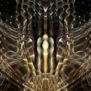 Liquid-Light-Pattern-FullHD-VJ-Loop-LIMEART_006 VJ Loops Farm - Video Loops & VJ Clips