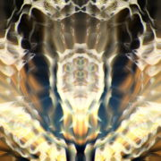 Liquid-Light-Pattern-FullHD-VJ-Loop-LIMEART_008 VJ Loops Farm - Video Loops & VJ Clips