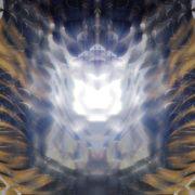 Liquid-Light-Pattern-FullHD-VJ-Loop-LIMEART_009 VJ Loops Farm - Video Loops & VJ Clips