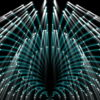 Madonna-Bass-Fullhd-LIMEART-VJ-Loop_006 VJ Loops Farm - Video Loops & VJ Clips
