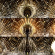 Madonnas-Gate-X1-LIMEART-VJ-Loop VJ Loops Farm - Video Loops & VJ Clips
