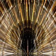 Madonnas-Gate-X1-LIMEART-VJ-Loop_004 VJ Loops Farm - Video Loops & VJ Clips