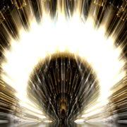 Madonnas-Gate-X1-LIMEART-VJ-Loop_009 VJ Loops Farm - Video Loops & VJ Clips