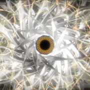 Magisterium-Sun-VJ-Loop-LIMEART_001 VJ Loops Farm - Video Loops & VJ Clips