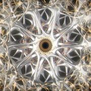 Magisterium-Sun-VJ-Loop-LIMEART_004 VJ Loops Farm - Video Loops & VJ Clips
