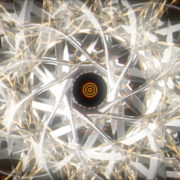 Magisterium-Sun-VJ-Loop-LIMEART_007 VJ Loops Farm - Video Loops & VJ Clips