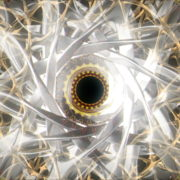 Magisterium-Sun-VJ-Loop-LIMEART_008 VJ Loops Farm - Video Loops & VJ Clips