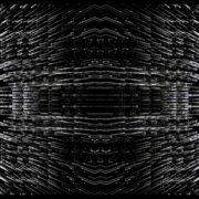 Minimal-Background-LIMEART-VJ-Loop_001 VJ Loops Farm - Video Loops & VJ Clips