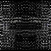 Minimal-Background-LIMEART-VJ-Loop_001 VJ Loops Farm - Video Loops & VJ Clips