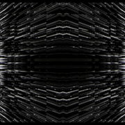 Minimal-Background-LIMEART-VJ-Loop_002 VJ Loops Farm - Video Loops & VJ Clips