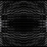 Minimal-Background-LIMEART-VJ-Loop_002 VJ Loops Farm - Video Loops & VJ Clips