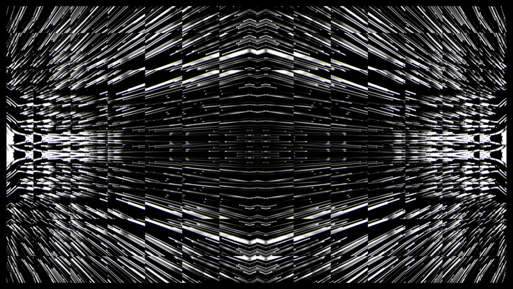 vj video background Minimal-Background-LIMEART-VJ-Loop_003