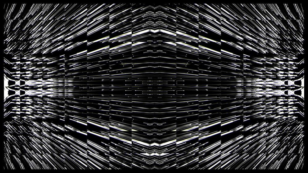 vj video background Minimal-Background-LIMEART-VJ-Loop_003