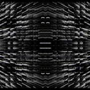 Minimal-Background-LIMEART-VJ-Loop_005 VJ Loops Farm - Video Loops & VJ Clips